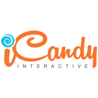 Icandy Interactive Ltd