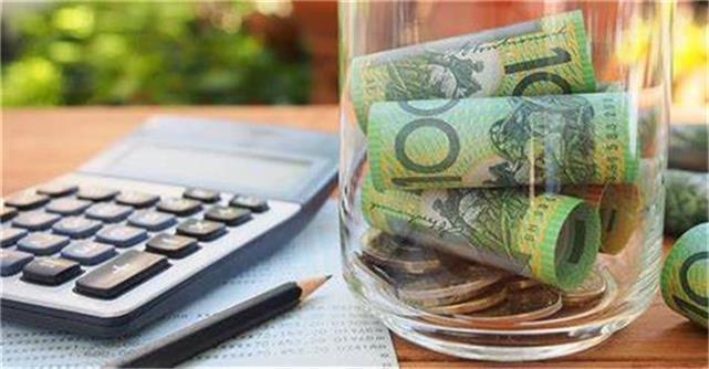 大宗商品上涨支撑澳元汇率 两大行皆看涨:或突破80美分