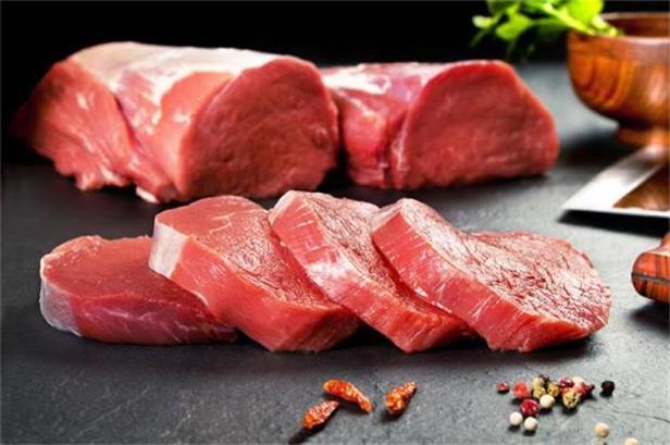 JBS称网络攻击或来自俄罗斯  澳洲肉类供应遭遇挑战