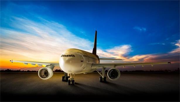 """新西兰延长维州""""旅行泡泡""""暂停时间 将安排""""绿色""""航班"""
