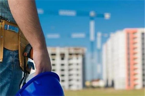 穷人有福了! Centuria在新州建设的190套经济适用房即将完工