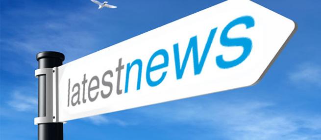 【6.4】今日财经时讯及重要市场资讯