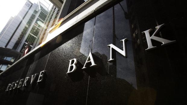 """7月RBA将做出两个关键决定 """"灵活QE""""可能取代现有QE"""