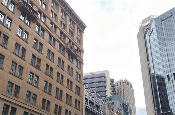 澳洲出现双速住宅租赁经济 房屋租金上涨公寓租金下降
