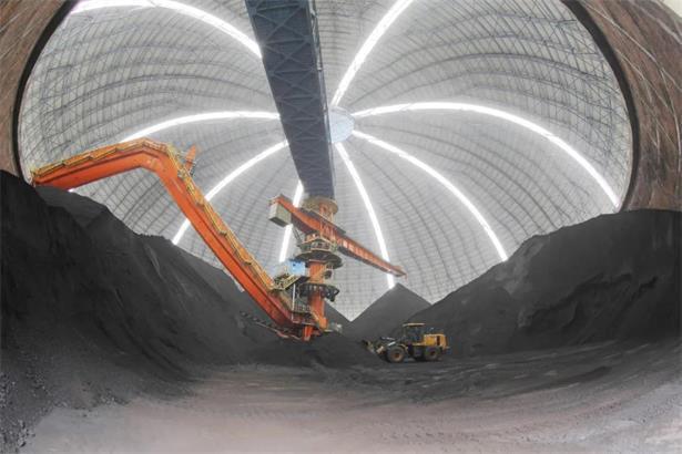 """专访丁仲礼:实现""""碳中和""""需以市场机制为基础,技术迭代为前提"""