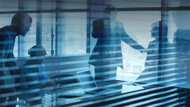 澳洲招聘活动日趋活跃   或持续至今年年底