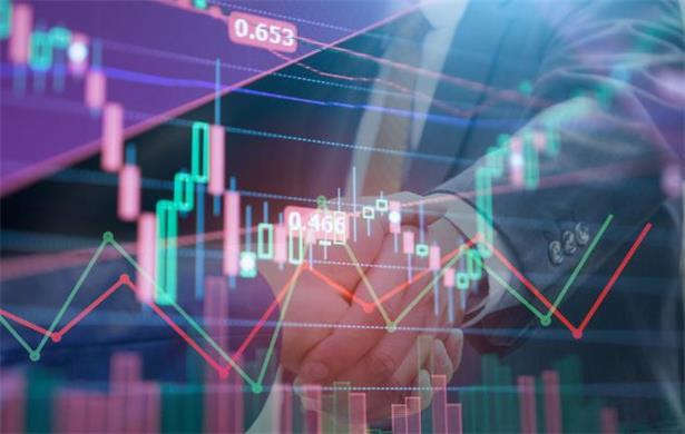 科技公司Hansen收到收购要约   股价飙升近22%