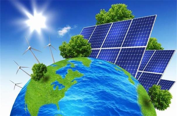AGL拟将新州Liddell煤电厂改为太阳能和水力电厂