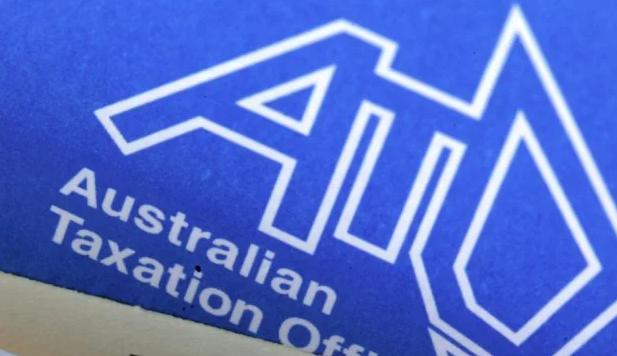 ATO最新收入统计揭晓:医疗、金融、法律、矿业雄踞前列