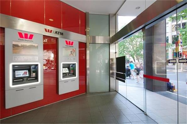 西太银行调高部分房贷利率  澳洲房贷利率或呈上扬态势