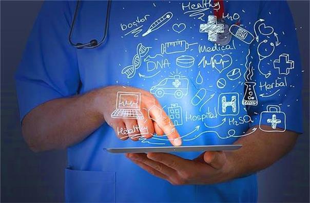 阿尔兹海默病疗法试验获FDA批准 Cogstate盘中飙涨67%
