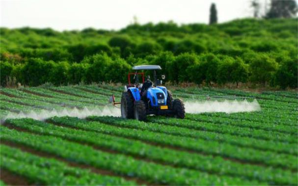 澳洲农业总产值有望在今年年底达660亿澳元