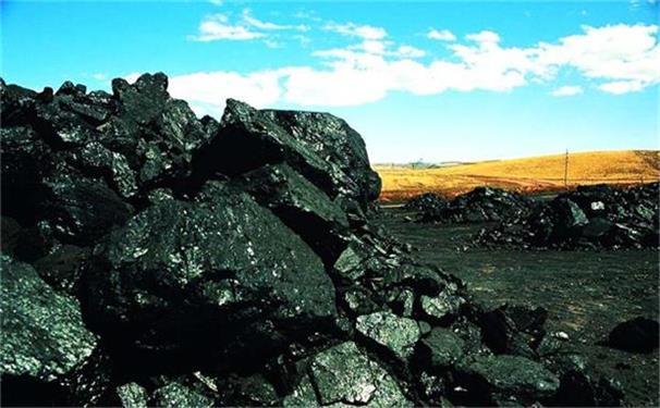 2061年新州煤炭收入将减少超50% 人口将增至1150万
