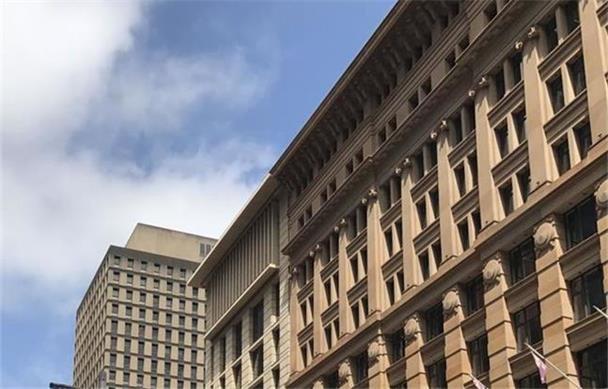 澳洲并购活动活跃 今年交易额或创历史新高