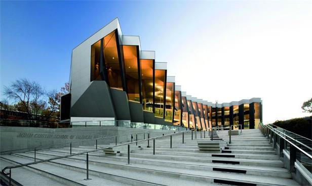 2022年QS世界大学排名出炉:澳国立大学居全澳之首