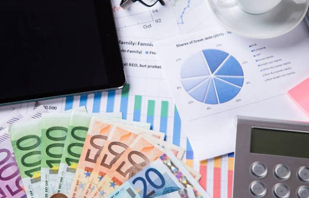 RBA副行长淡化通胀担忧:预期通胀率仍未及目标