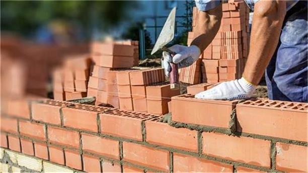 Brickworks地产利润或创历史新高  股价飙升近10%
