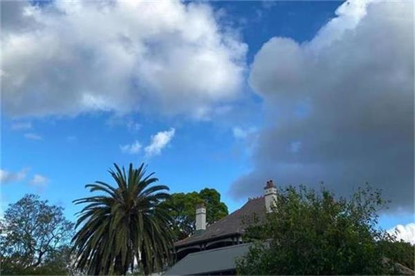 澳洲房价涨幅位居世界第四 落于新西兰之后