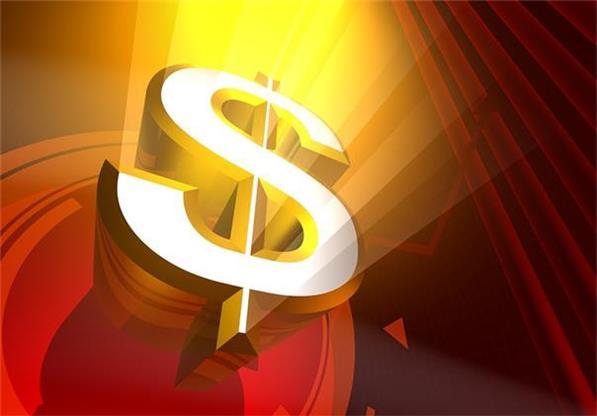 澳新银行预测两次加息   调高GDP增长预测