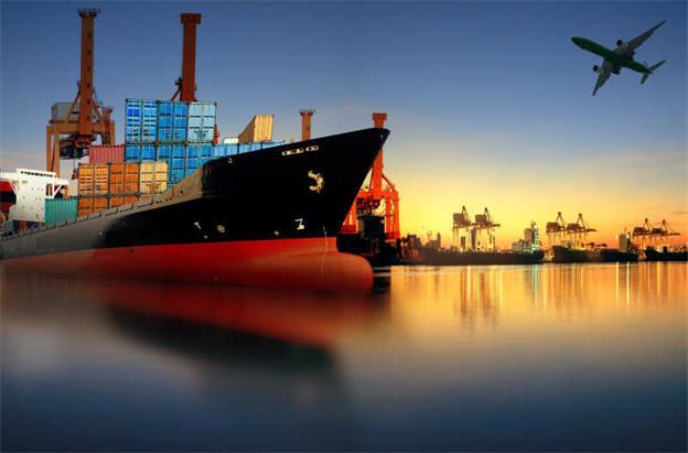 中国出手限价煤炭背后:澳洲商品出口黄金期近尾声