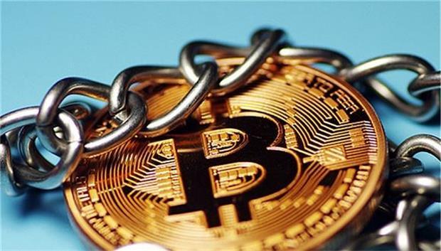 巴塞尔委员会:银行持有比特币将适用最高资本金要求
