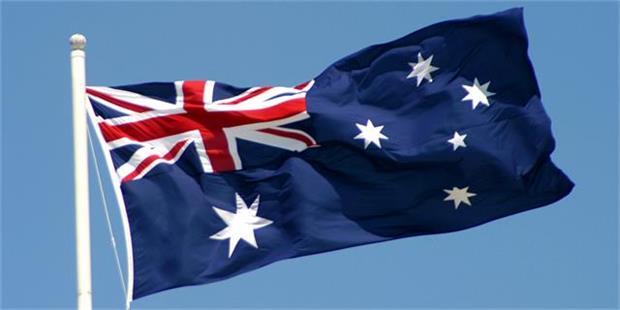 地缘关系紧张  澳洲投资100亿澳元改装潜艇