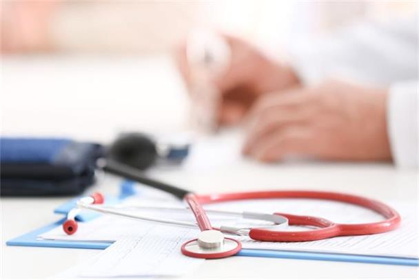 Avita烧伤治疗技术获准用于儿童患者 盘中飙涨13%