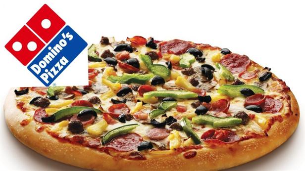 Domino's PIZZA 全资收购达美乐台湾 加速亚洲扩张