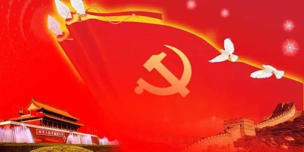 """中国政治走向的风向标:两篇""""宣言""""文章有什么重大意义?"""
