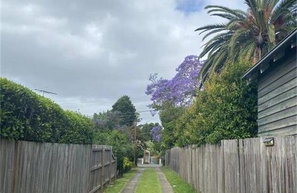 海外买家看好澳洲房市 哪些区最受海外买家青睐?