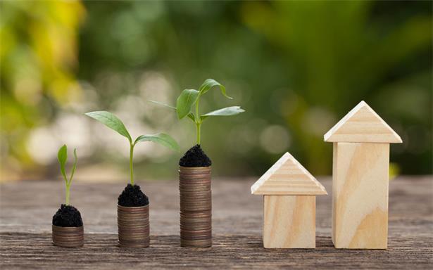 新州为首次购房者发放2.5万澳元赠款以帮助其购房