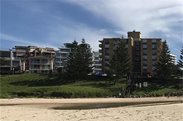 公寓市场大幅收紧 未来几个月内公寓价格将面临上行压力
