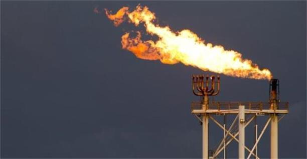 澳东天然气价格之争升级 桑托斯警告未来投资面临风险