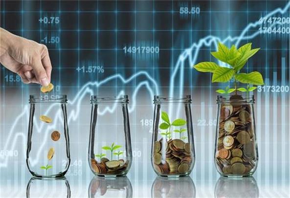 全球被动型股票基金规模急升   澳洲市场体现相同趋势