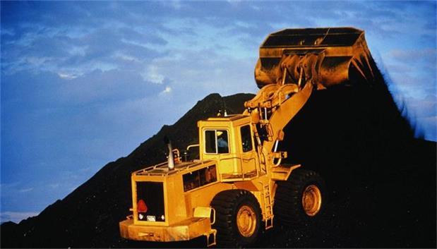 昆州煤炭采矿权使用费收入或减半   呼吁改善澳中关系