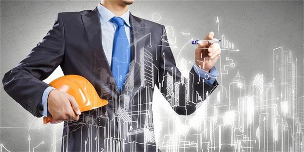 新州政府将斥资11.5亿澳元建设悉尼第三大市中心——Bradfield