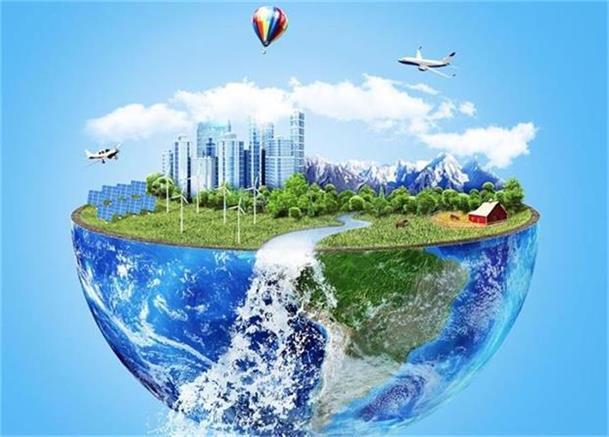 澳德将开展氢气项目合作 澳洲环保经济再迈一步