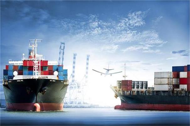 澳大利亚与英国商定自贸协议关键内容 澳洲农产品显著受益