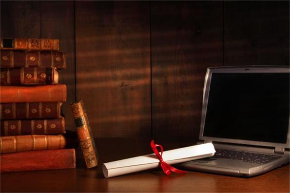 超六千份澳洲大学合作协议被审查  部分协议或被否决