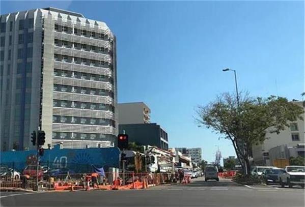 澳洲独立房屋价格高企 多个居民区公寓价格涨幅超独立房屋