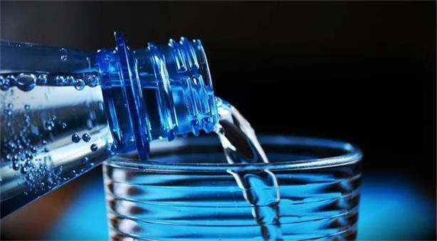 暴雨致使部分水质存隐患 维州水务公司警示部分居民不要饮用自来水
