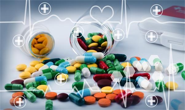 Vectus获准开展纤维化药物人体试验 盘中飙涨30%