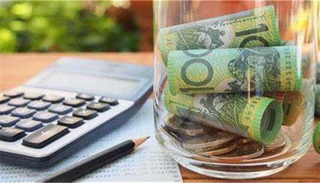 澳洲退休基金即将创下24年来最佳年度表现