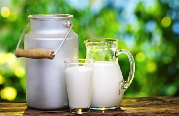 澳大利亚:逾5千家奶牛场撑起的世界第四大乳品出口国