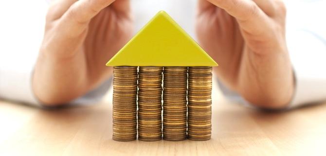 自管养老基金投资者瞄准房市 推高商业地产和工业地产需求