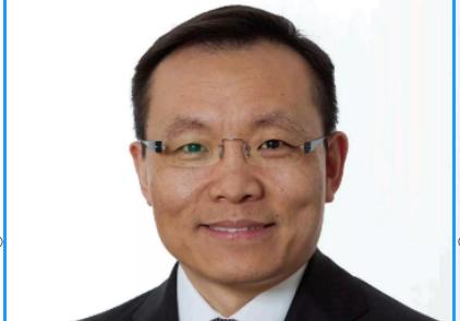 赚钱大师2021:胡炎Garth Hu蝉联澳洲Top 100理财顾问榜首