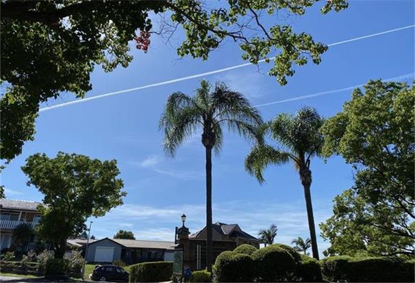 收购案获批   昆士兰银行股价回落近3%