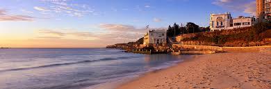 悉尼疫情封锁将重创旅游业  全澳和新州面临巨额损失