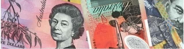 悉尼企业有望获得新州政府支持   居民或获得一次性补助