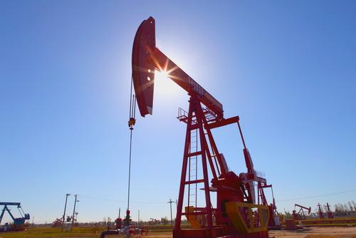 Santos将启动Dorado项目    股价下滑近2%